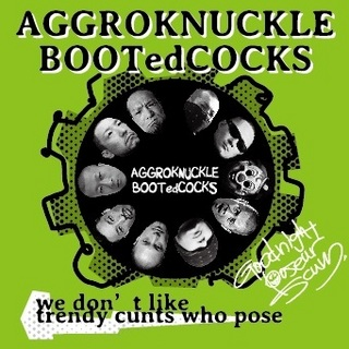 AGGROKNUCKLEBOOTed COCKS_jacket.jpg